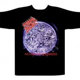 Altars of Madness - TS