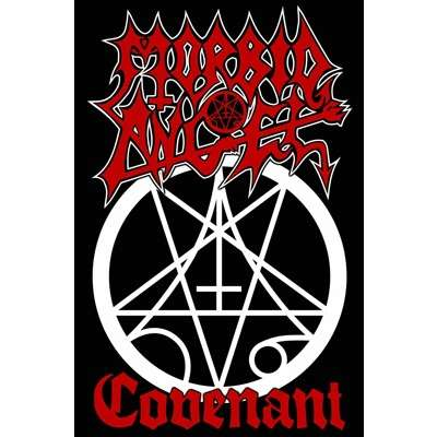 Covenant - FLAG