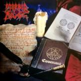 Covenant LP