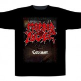 Covenant - TS