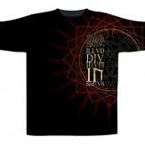 Illud Divinum Insanus symbol - TS