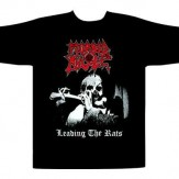 Leading The Rats - TS