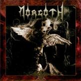 Cursed CD