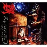 For All Eternity CD DIGI
