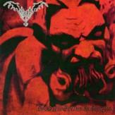 The Devil Speaks in Tongues CD