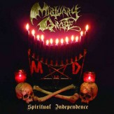 Spiritual Independence CD DIGI