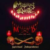 Spiritual Independence CD DIGI