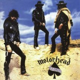 Ace of Spades CD