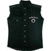Ace of Spades - VEST