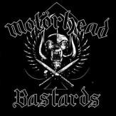 Bastards LP