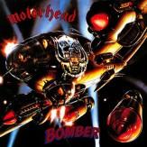 Bomber CD