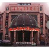 Live At Brixton Academy 2CD