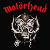 Motörhead 2LP
