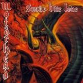 Snake Bite Love CD