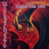 Snake Bite Love LP