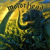 We Are Motörhead CD