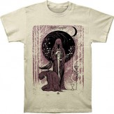 Mournful Congregation - TS