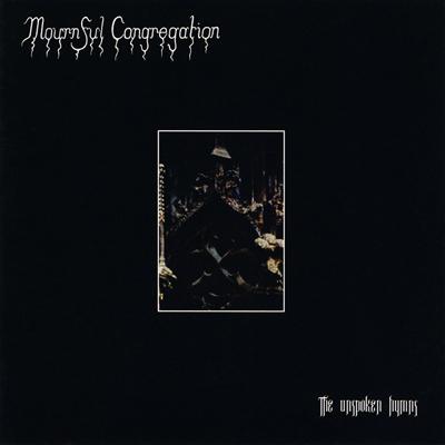 The Unspoken Hymns LP