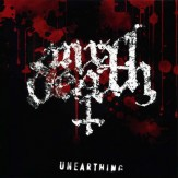 Unearthing EP