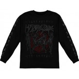 Skeletal Band - LONGSLEEVE