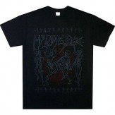 Skeletal Band - TS