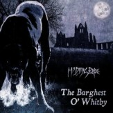 The Barghest o' Whitby MLP