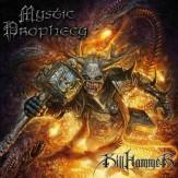 Killhammer CD