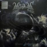 Planet Satan LP