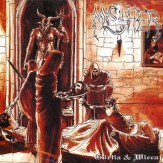 Göetia & Wicca 2CD