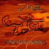 Nostalgic Heroes CD