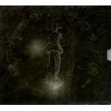 Nocticula Hecate CD