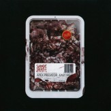 Apex Predator - Easy Meat CD