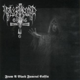 From a Black Funeral Coffin CD