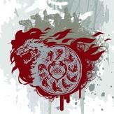 Волчье Солнце [The Wolf's Sun] CD