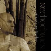 Algonkian Mythos CD
