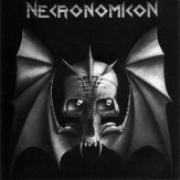 Necronomicon CD