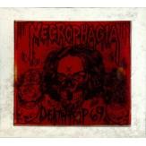 Deathtrip 69 CD DIGI