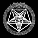 Spawned By Evil CD