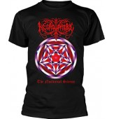 The Nocturnal Silence - TS