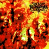 The Third Antichrist CD