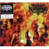 The Third Antichrist CD DIGI