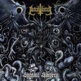 Satanic Slavery CD DIGI