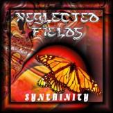 Synthinity CD