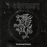Weakening Divinity CD