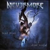Dead Heart In A Dead World CD