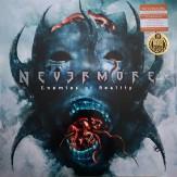 Enemies of Reality LP+CD