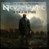 The Year of the Voyager 2CD