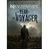 The Year of the Voyager 2DVD
