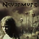 This Godless Endeavor CD