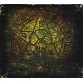 Heavy Metal Music CD DIGI
